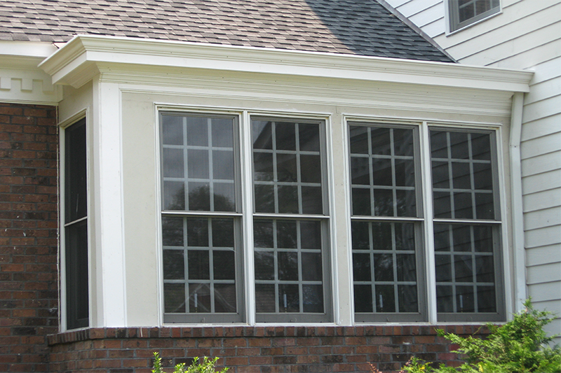 superior-home-remodeling-exterior-trim